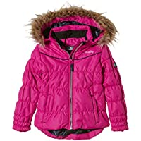 Amazon.co.uk  Dare 2b - Jackets   Skiing   Snowboarding Clothing ... 59cdea78e