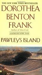 Pawleys Island (Lowcountry Tales)