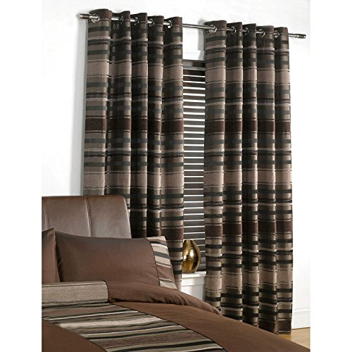untitled measure free made collections to for curtain design striped curtains progressive