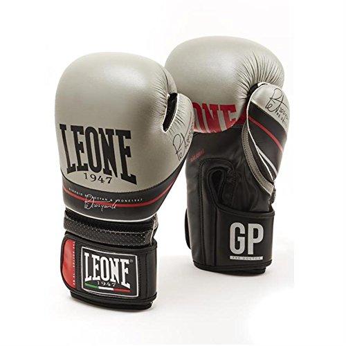 Leone 1947 GN050 Guantes de Boxeo