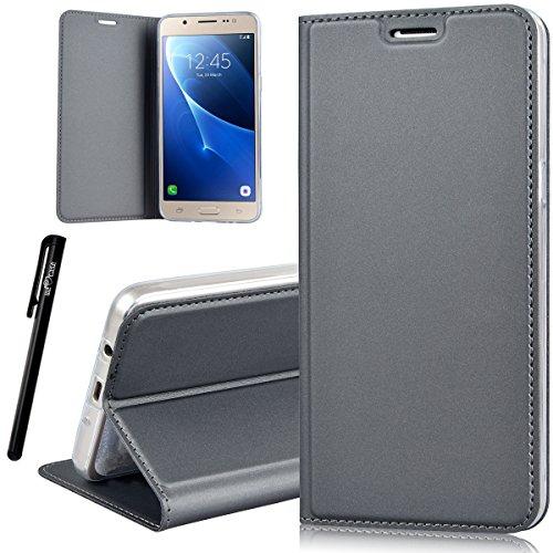 Cover Samsung Galaxy J5 (2016) J510 J510F SM-J510F SM-J510FN Custodia