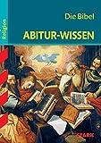 ISBN 3894495278