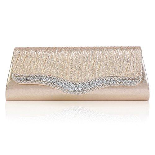 damara-womens-sparking-crystals-flap-crossbody-prom-evening-baglight-gold