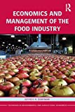 Economics and Management of the Food Industry...