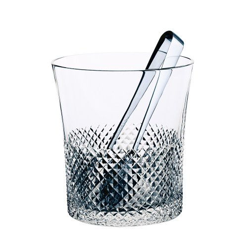 royal-brierley-antibes-ice-bucket-clear