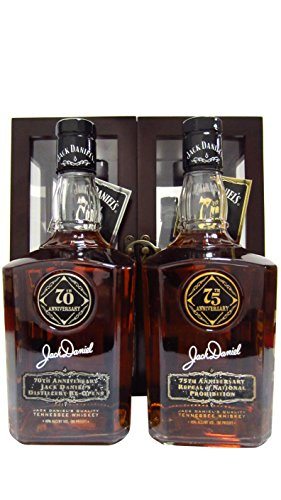 jack-daniels-70th-75th-anniversary-prohibition-set-whisky