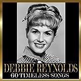 60 Timeless Songs