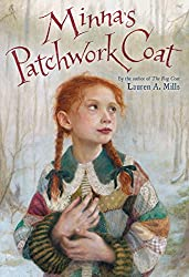 Minna's Patchwork Coat (English Edition)