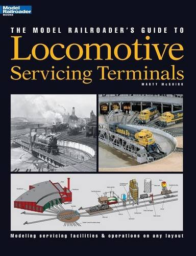 model-railroaders-guide-to-locomotive-servicing-terminals-english-and-1964-special