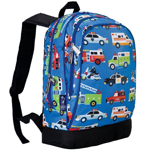 wildkin-mochila-para-ninos-razon-vehiculos-multiples-multi-color