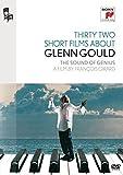 Bilder : Thirty Two Short Films about Glenn Gould