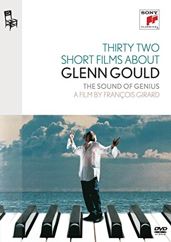 32-short-films-about-glenn-gould-the-sound-of-genius-dvd-2012-ntsc