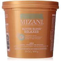 Mizani Butter Blend HG