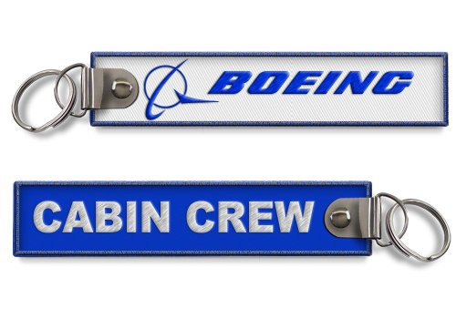 boeing-cabine-quipage-bagtag-x1-bleu-blanc
