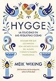 Hygge. La Felicidad En Las Pequeñas Cosas (Otros)