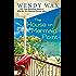 The House on Mermaid Point (Ten Beach Road Novel)