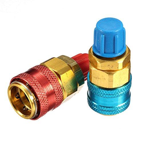 audew-1-par-acopladores-rapidos-conector-para-refrigerante-r134a-adaptador-coche-auto