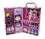 Barbie Dreamhouse Mallette de Maquillage