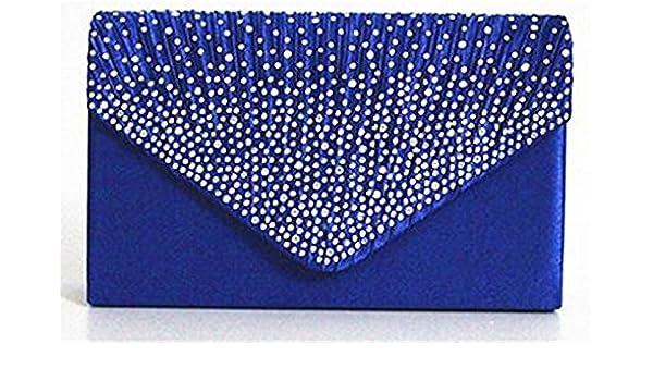 9c3e09316d85 Buy Evening Bags For Women