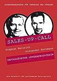 Erfolgsfaktor Unterbewusstsein: Sales-up-Call mit Alexander Hartmann und Stephan Heinrich