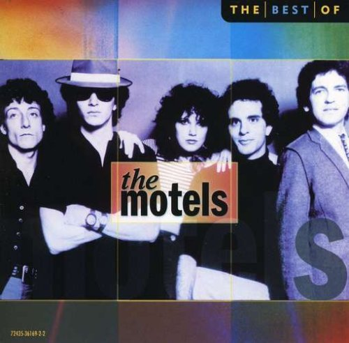 the-best-of-the-motels-by-motels-2003-06-24