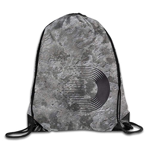 wellay-compact-disk-recordable-packable-drawstring-bag-lightweight-travel-backpack