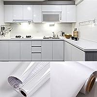 Suchergebnis auf Amazon.de für: abwaschbare tapete: Küche ...