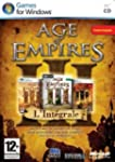 Age of Empires III - L'Int�grale