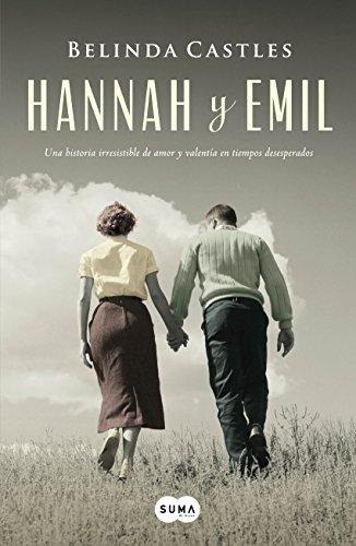 Hannah Y Emil