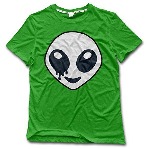 alonk-herren-t-shirt-gr-s-kellygreen