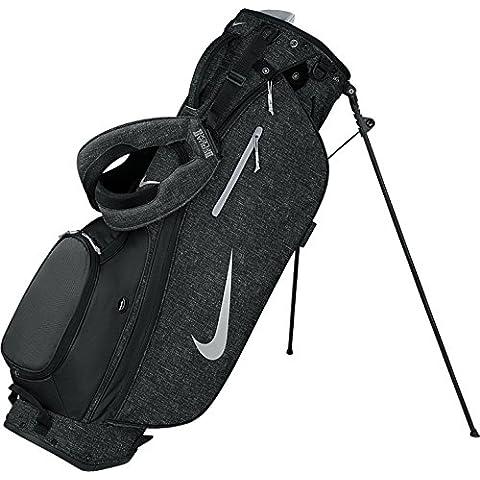 Nike Sport Lite II Bag Carry-Borsa, motivo