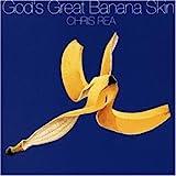 God's Great Banana Skin