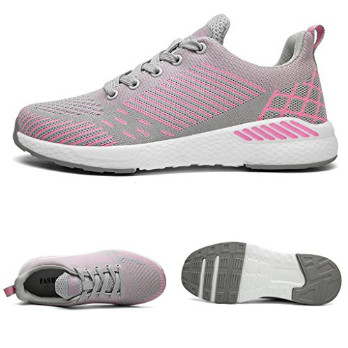 PUMA Scarpe Da Ginnastica Scarpe Da Corsa Scarpe da Donna Sneakers Trainers Jogging 2012
