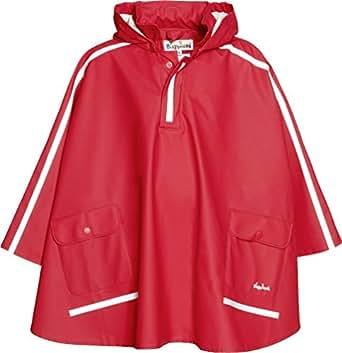 Playshoes giacca bambina abbigliamento for Amazon abbigliamento bambina