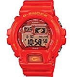 G-Shock - GBX-6900 Bluetooth Edition Watch, Color: O/S