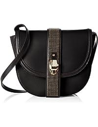 Cavalli Incognito 003 - bolsa de medio lado Mujer