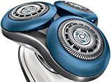 Philips SHAVER Series 7000 Shaving heads - shaver accessories