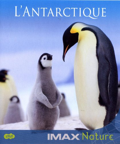 imax-nature-lantarctique-blu-ray