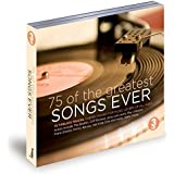 75 Greatest Songs Ever