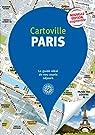 Paris par Gallimard