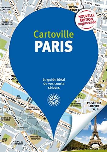 Paris par  Collectifs