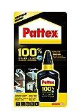 Pattex 100% Kleber, 50°g