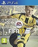 FIFA 17 |