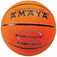 Balones - Baloncesto: Deportes y aire libre - Amazon.es