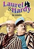 """Afficher """"Laurel et Hardy en croisière"""""""