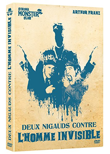 deux-nigauds-contre-lhomme-invisible