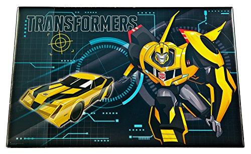 Undercover TFUV3100 - Schreibtischunterlage, Transformers