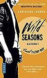 Wild Seasons T1 (1)