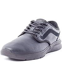 Vans M Iso 2 - Zapatillas Hombre