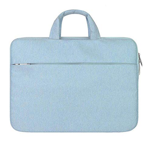 Handtasche für Air Pro 11 12 13 14 15.6 Laptop Tasche Sleeve für Dell für HP für MacBook für Xiaomi Surface Pro 3 4 B3 Blue Other Laptop 13 Inch